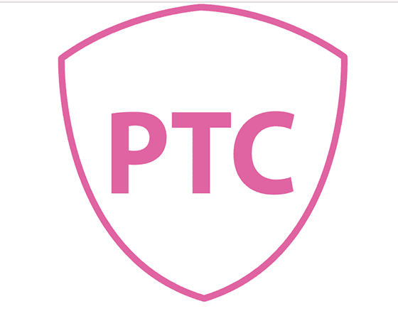 Cell-PTC-Protection