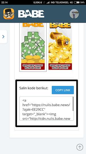 Copy-Link-Lebih-Kreatif