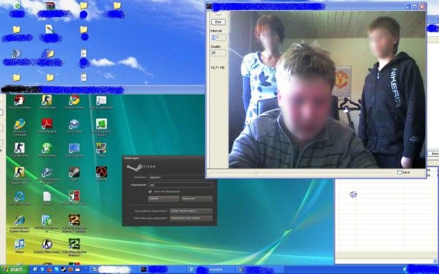 Alasan Harus Menutupi Webcam Laptop 5