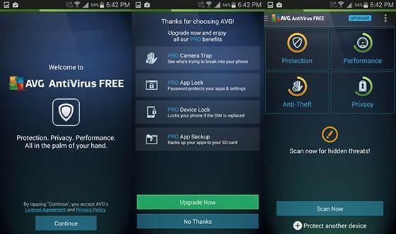 aplikasi-antivirus-android-terbaik-2017-3