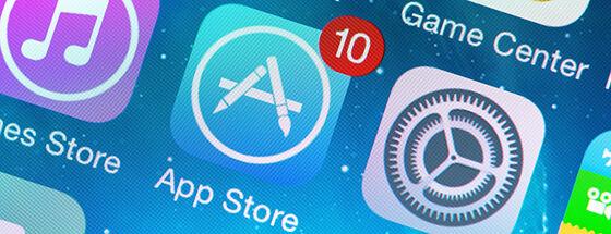 kelemahan android bikin unggul iphone 2