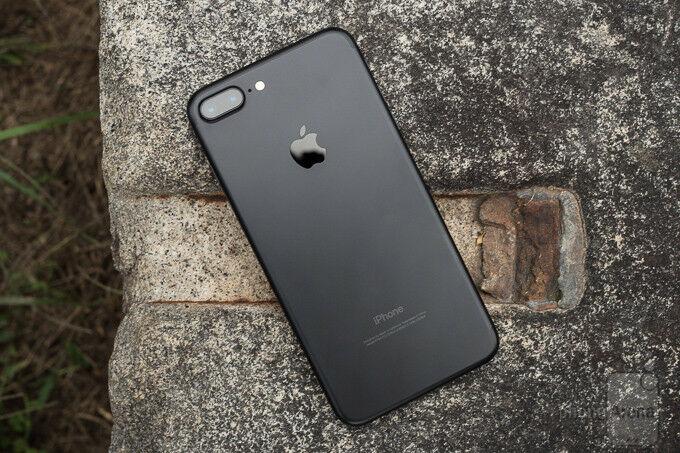 Smartphone Dual Kamera Terbaik 1