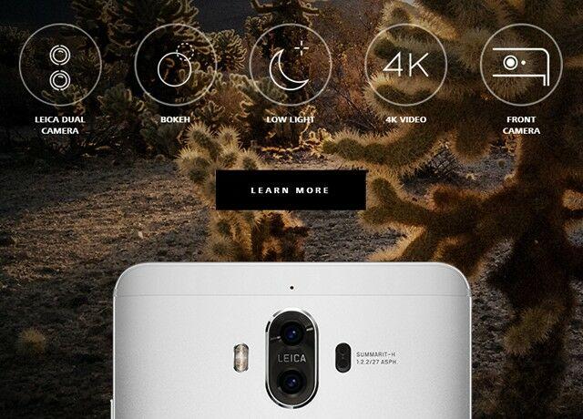 Smartphone Dual Kamera Terbaik 2