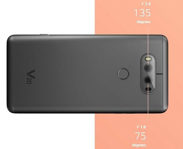 Smartphone Dual Kamera Terbaik 3