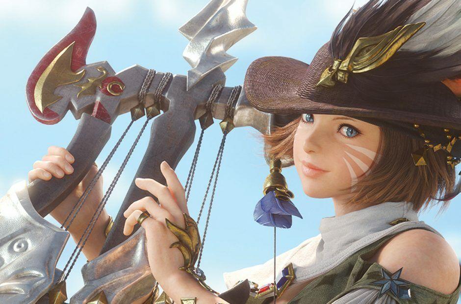 Final Fantasy Xiv A Realm Reborn 1 2 470x3102x