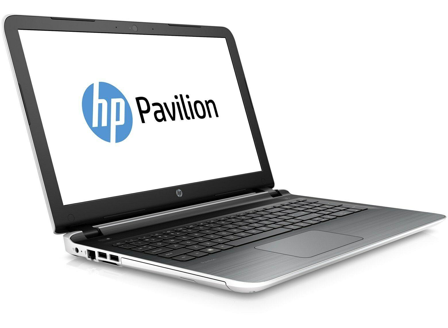 Laptop Gaming 7 Juta 5