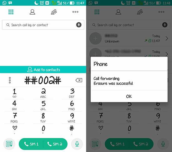 Kode Rahasia Penyadapan Smartphone 2
