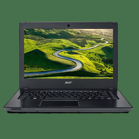 Laptop Gaming 10 Jutaan 1