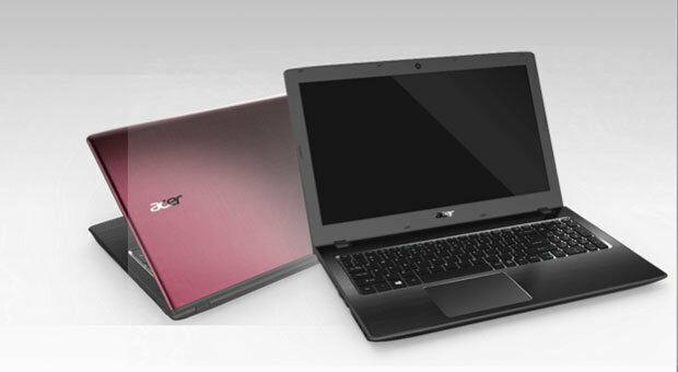 Laptop Gaming 10 Jutaan 2