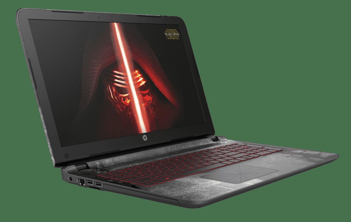 Laptop Gaming 10 Jutaan 4