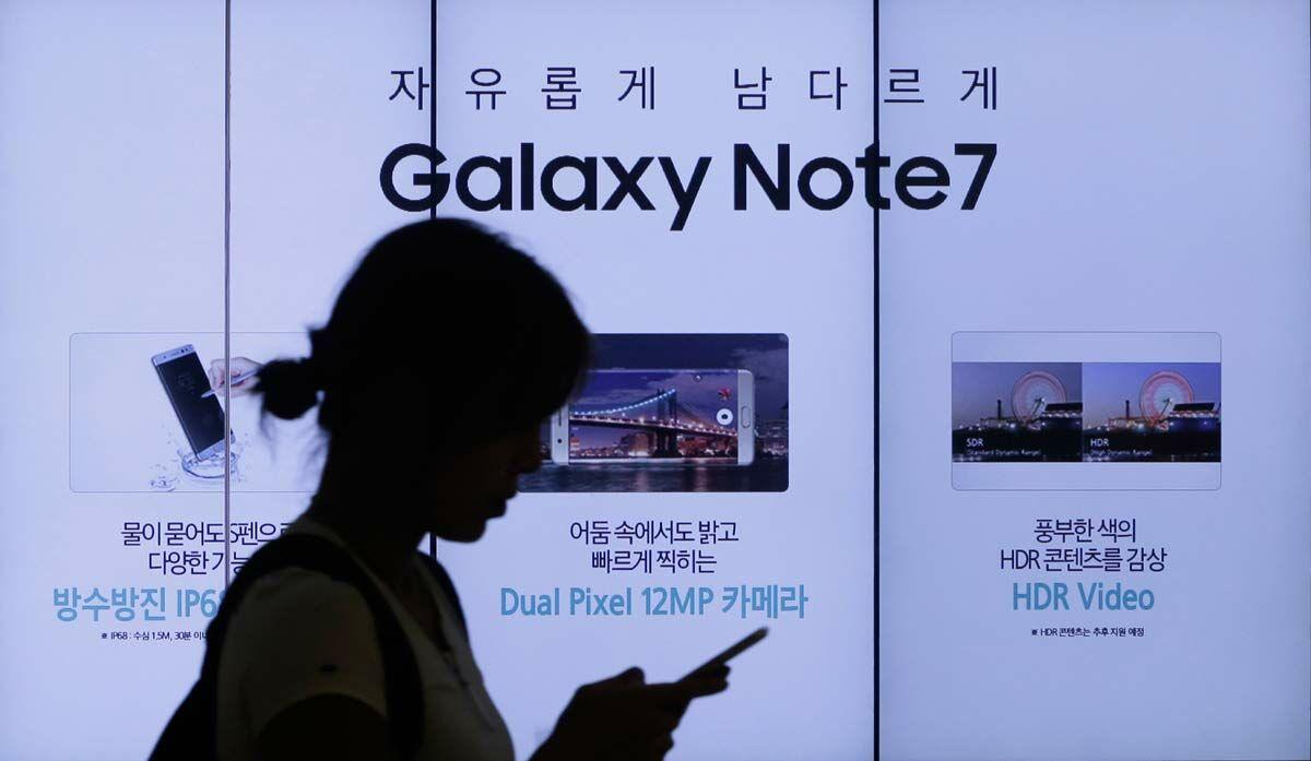 Alasan Harga Smartphone Samsung Mahal 1