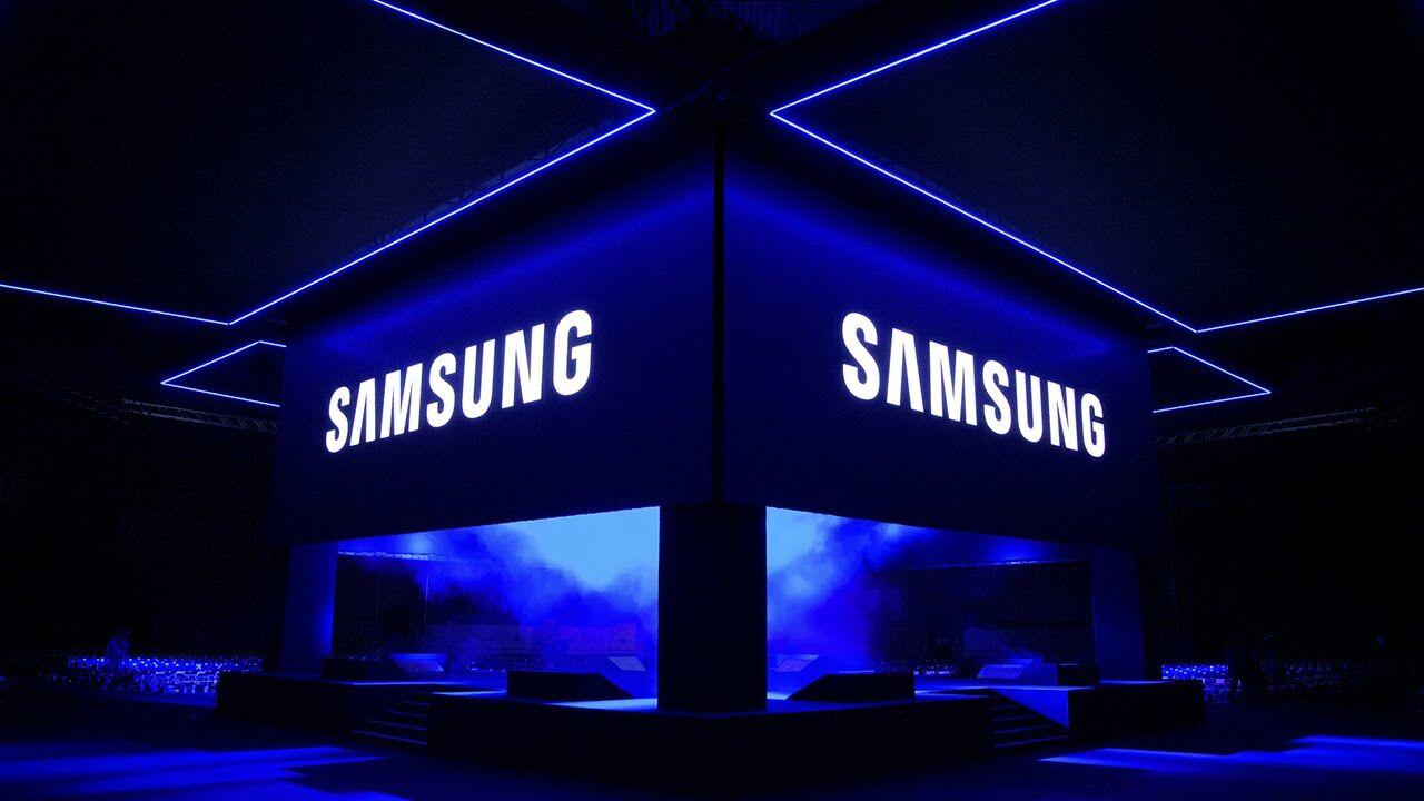 Alasan Harga Smartphone Samsung Mahal 5