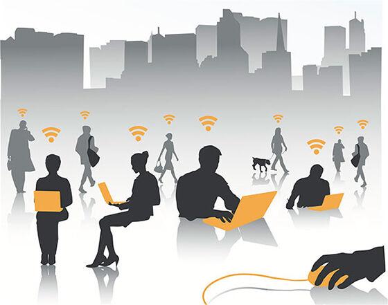 cara bedakan wifi baik dan jahat 1