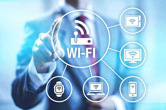 cara bedakan wifi baik dan jahat 2