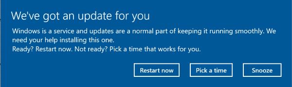 Foto Microsoft Windowsrestart1