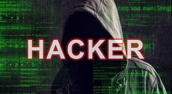 perbedaan hacker dan cyber criminal 1