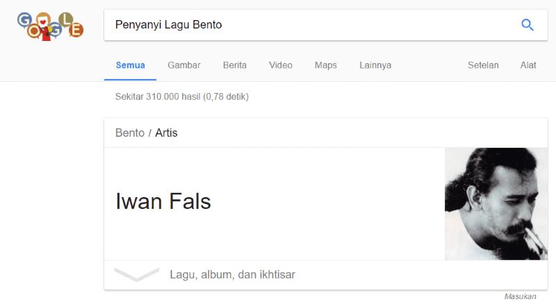 Banner Jalantikus Googlemusik6