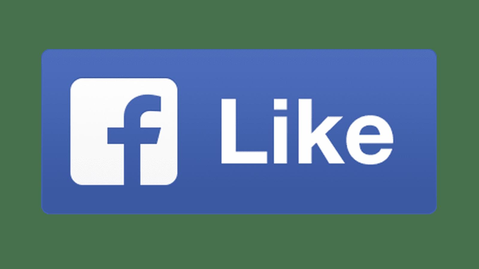 Fungsi Rahasia Tombol Facebook 1
