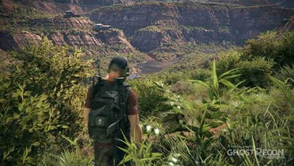 Foto Ubisoft Pcgame4