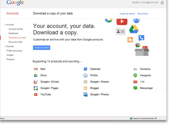Situs Rahasia Di Google 10