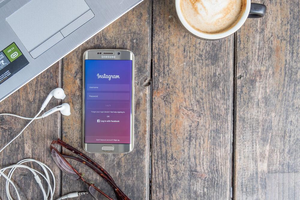 Download Aplikasi Instagrid Grids For Instagram