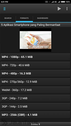 cara-download-youtube-di-android-3