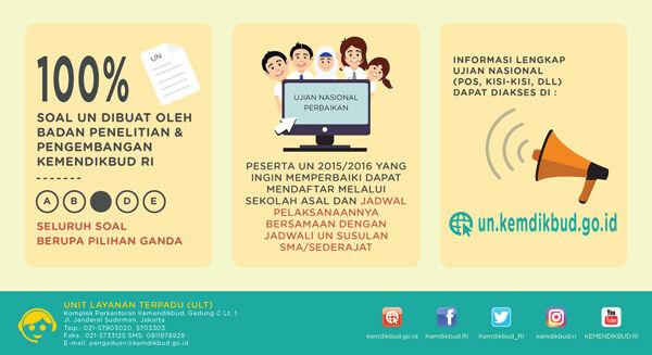 jadwal-ujian-nasional-2017-3