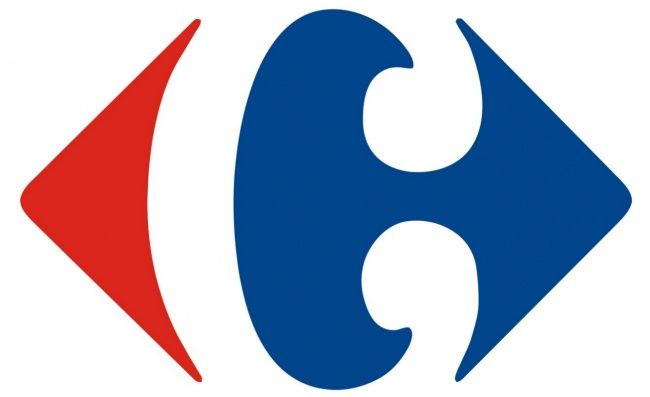 Logo Perusahaan Dengan Pesan Rahasia 3