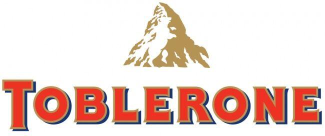 Logo Perusahaan Dengan Pesan Rahasia 5