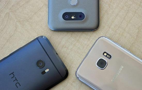 alasan-kamera-smartphone-menonjol-dari-bodi-3