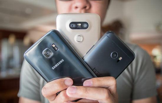alasan-kamera-smartphone-menonjol-dari-bodi-4