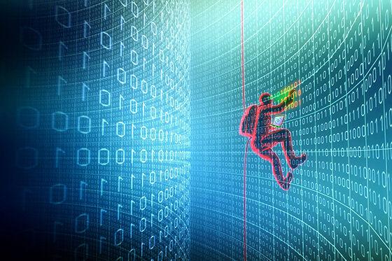 Hacker Dibayar Mahal 2