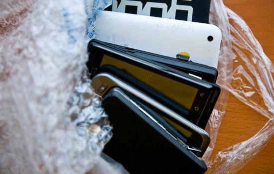Alasan Jangan Beli Smartphone Murah 3