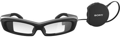 Ini 5 Kacamata AR di Dunia yang Bisa Kamu Miliki Saat Ini video viral info traveling info teknologi info seks info properti info kuliner info kesehatan foto viral berita ekonomi