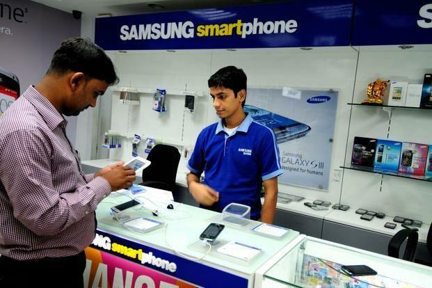 Hindari Ini Saat Membeli Smartphone Baru 5