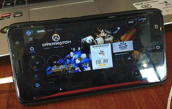 cara-main-game-overwatch-di-smartphone-6