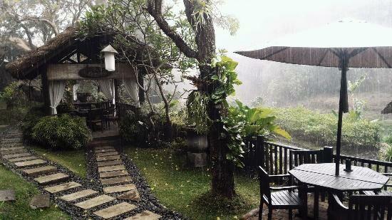 Tempat Wisata Romantis Malang 3