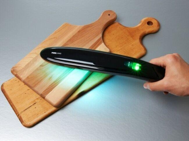 Gadget Canggih Yang Berasal Dari Masa Depan 10