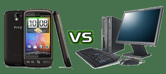 smartphone lebih cepat dari komputer 1