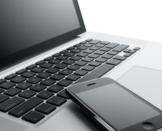 smartphone lebih cepat dari komputer 2