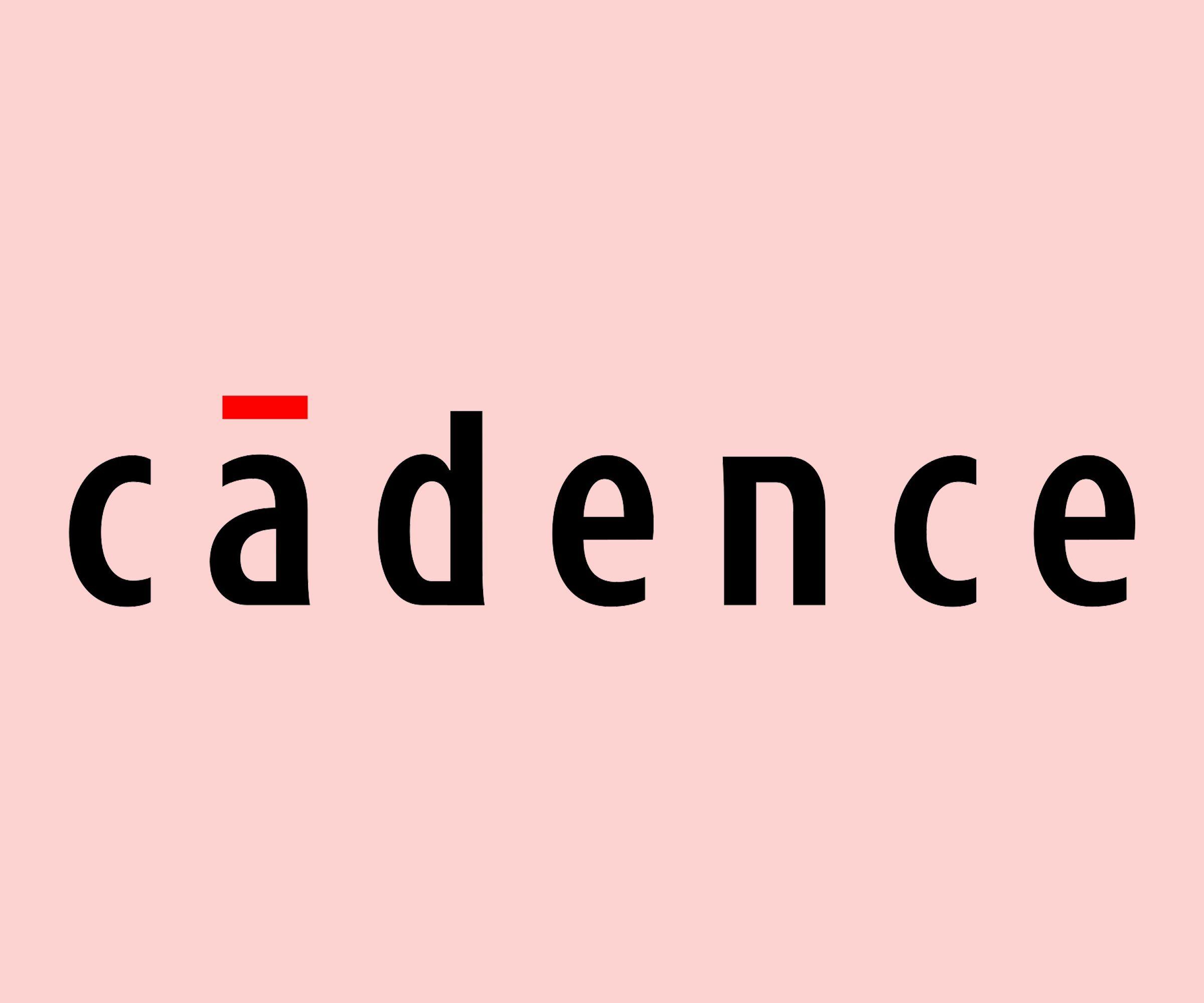 Cadence Design System