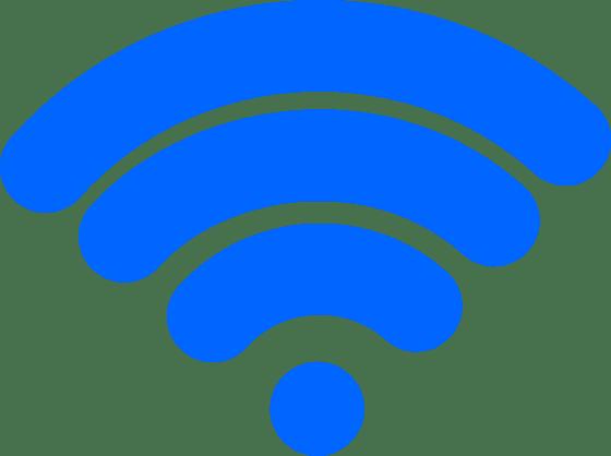 Arti Kata Fi Pada Wifi 3