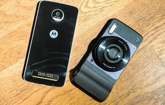 smartphone-android-paling-hemat-baterai