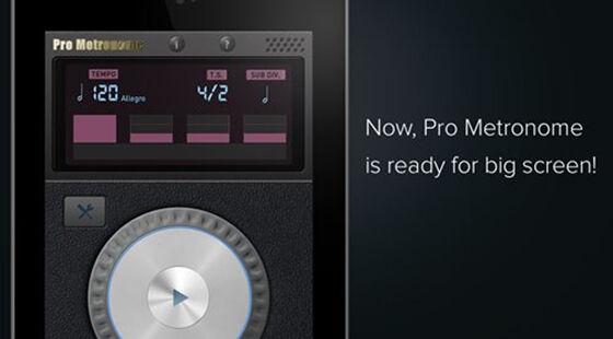 Aplikasi Musik Android 2