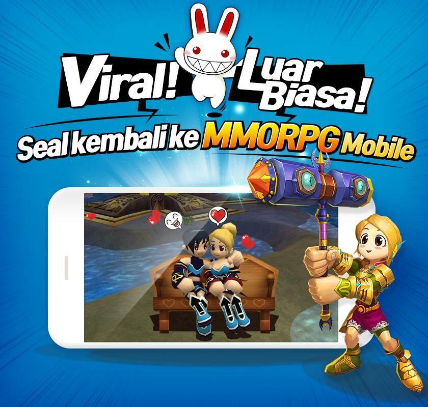 Line Seal Mobile 1