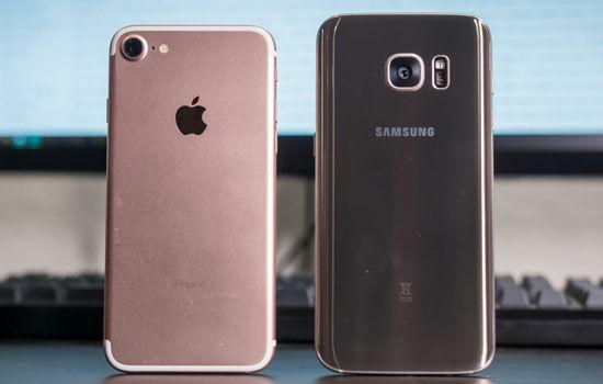 Alasan Jangan Beli Smartphone Flagship 2