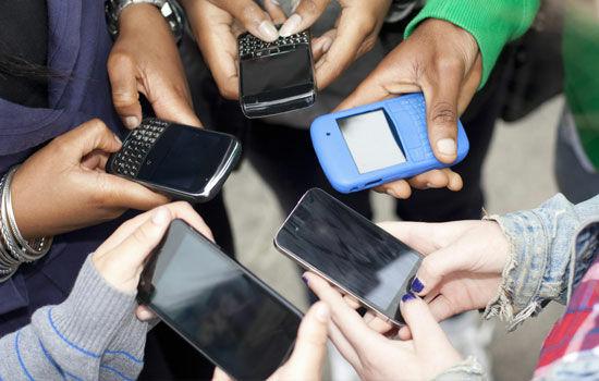 Alasan Jangan Beli Smartphone Flagship 3