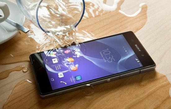 Alasan Jangan Beli Smartphone Flagship 4