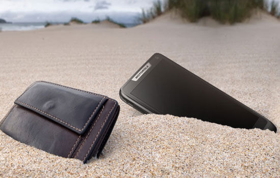 Alasan Jangan Beli Smartphone Flagship 8