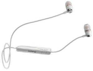 foto-jalantikus-headsetbluetooth3ok